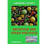 Articole din piata politica