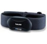 Dispozitiv Runtastic Beurer PM250, Bluetooth (Negru)