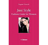 Just Style. Fashion Guide for Women
