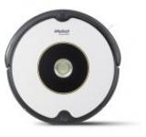 Aspirator iRobot Roomba 605