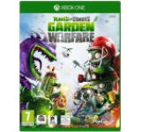 Plants vs Zombies: Garden Warfare (Xbox One)