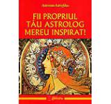Fii propriul tau astrolog