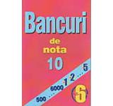 Bancuri de nota 10 - Nr.6