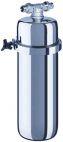 Dispozitiv filtrare apa Aquaphor Viking pentru robinet