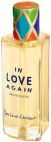 Parfum de dama Yves Saint Laurent In Love Again Eau de Toilette 100ml