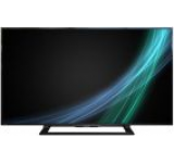 Televizor LED Sharp 101 cm (40inch) 40LD270E, Full HD, Dolby Digital Plus, CI+