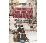 Cutremurele care vor lovi Romania. Teorii si cercetari nonconventionale nr. 3