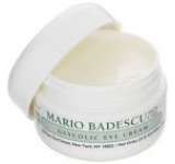 Crema de ochi Mario Badescu Glycolic Eye Cream, 14ml