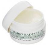 Crema de ochi Mario Badescu Glycolic Eye Cream, 14ml