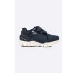 Geox - Pantofi copii bleumarin 4930-OBG0GF