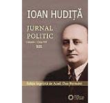 Ioan Hudita - Jurnal politic 1 ianuarie - 12 mai 1947 Vol. XIX