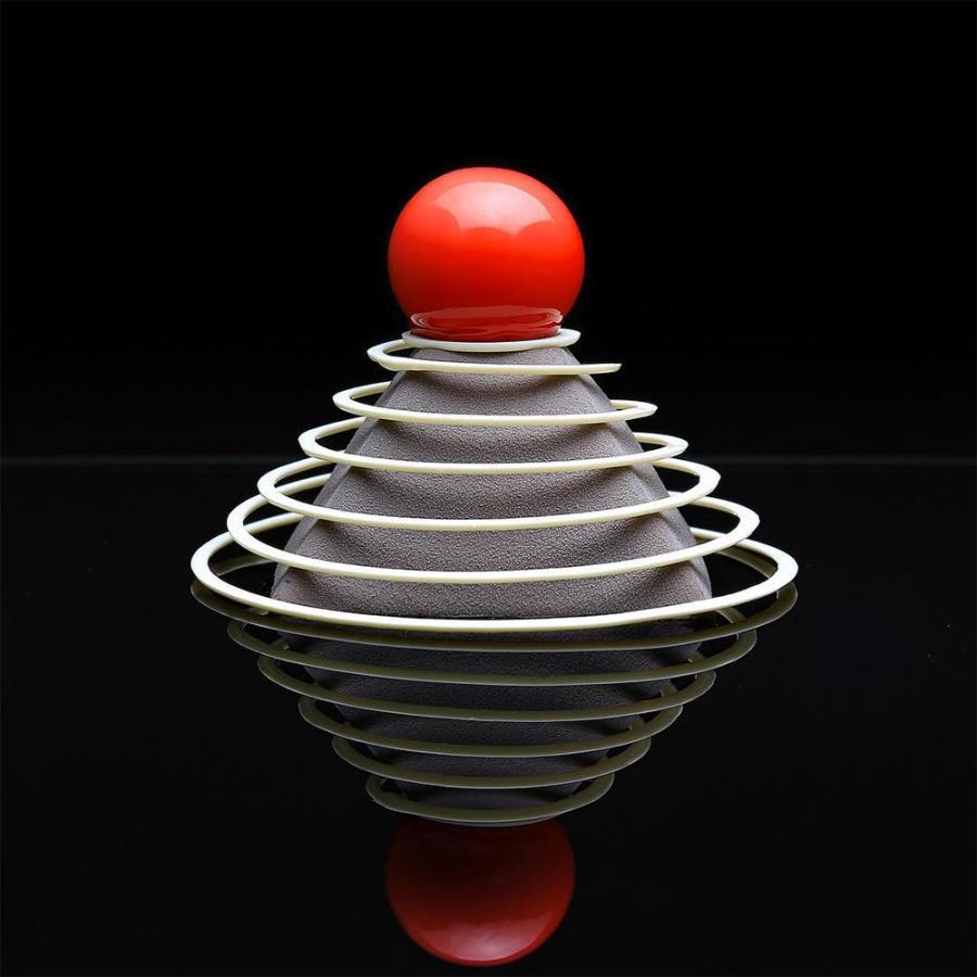 Geometrie savuroasa, cu Dianara Kasko - Poza 4