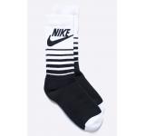 Nike Sportswear - Sosete