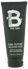 Crema modelatoara Tigi Bed Head B for Men Pure Texture Molding Paste, 100ml