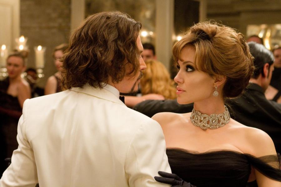 15+ Filme romantice superbe de vazut in doi - Poza 6