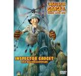 Inspector Gadget: Cele mai noi aventuri