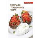 Bucatarie traditionala turca
