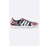 adidas Originals - Pantofi GAZELLE OG W multicolor 4941-OBDB21