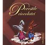 Povestile ciocolatei