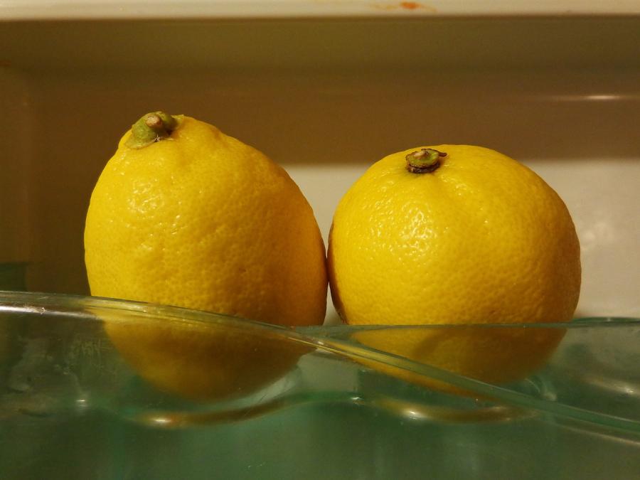 Topul alimentelor care nu au de ce sa stea in frigider - Poza 1