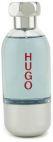 Parfum de barbat Hugo Boss Element Eau de Toilette 90ml