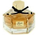 Parfum de dama Gucci Flora by Gucci Eau de Parfum 50ml