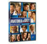 Anatomia lui Grey Sezonul 8