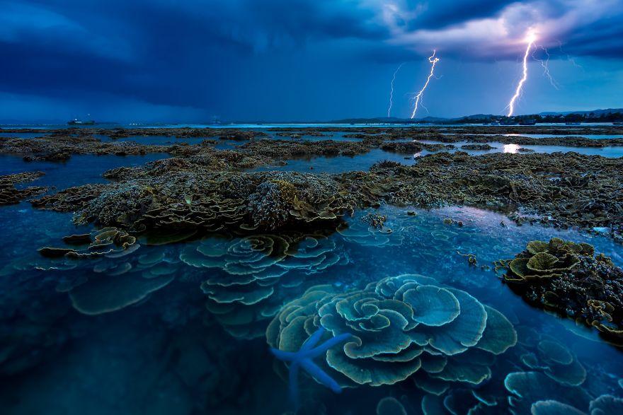 Cele mai frumoase peisaje din lume, in poze spectaculoase - Poza 2