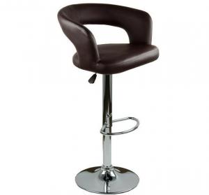 10 scaune cu design nemuritor - Poza 3