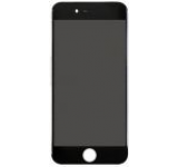 Inlocuire asamblu complet Display+Sticla iPhone 6S Plus culoare Negru