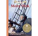 Moby Dick. Repovestire dupa romanul lui Herman Melville