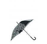 Reisenthel - Umbrelă