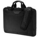 "Geanta Laptop Everki Agile Slim Briefcase 16"" (Neagra)"