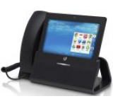 Telefon Voip Ubiquiti UVP-Executive, Touchscreen 7inch, Audio Stereo, Camera, Bluetooth, WiFi