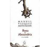 Roza din Alexandria