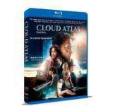 Atlasul norilor 2D