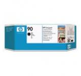 Cap printare HP 90 (Negru)