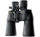 Binoclu Nikon Aculon A211 10-22x50