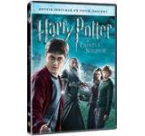 Harry Potter si Printul Semipur - Editie Speciala pe 2 Discuri