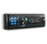 Radio CD/MP3 Alpine CDA-117Ri
