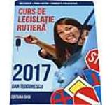 Curs de legislatie rutiera + mecanica prim ajutor conduita preventiva 2017