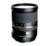 Obiectiv Foto Tamron SP 24-70mm F/2.8 Di VC USD for Nikon
