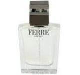 Parfum de barbat Gianfranco Ferre Ferre Homme Eau De Toilette 100 ml