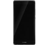 Telefon Mobil Huawei P9, Procesor Octa-Core 2.5GHz / 1.8GHz, IPS-NEO LCD Capacitive touchscreen 5.2inch, 3GB RAM, 32GB Flash, Dual 12MP, Wi-Fi, 4G, Dual Sim, Android (Gri Titan)