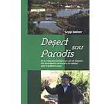 Desert sau paradis