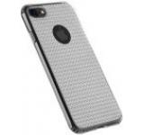 Protectie spate Benks Magic Diamond 948005936259 pentru Apple iPhone 7 (Transparent)