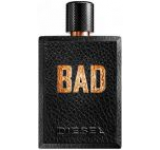 Parfum de barbat Diesel Bad Eau de Toilette 75ml