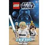 LEGO Star Wars A New Hope