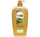 Gel de dus Lovea Freshness With Green Tea Extract, 750ml