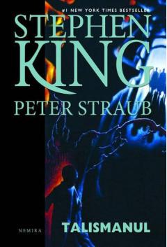 Top 10 Cele mai bune carti scrise de Stephen King - Poza 5